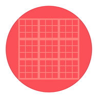 Cover_sudoku_X.jpg