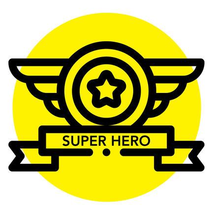 Super Hero.jpg