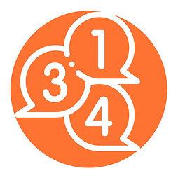 Count me in_orange2.jpg