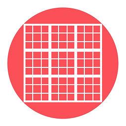 Sudoku_project.jpg