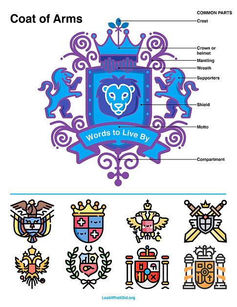 Coat of Arms_1.jpg
