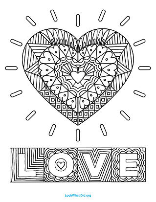 Coloring page_love.jpg