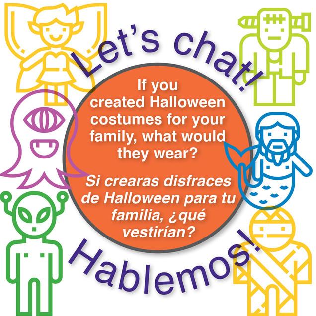 Let's Chat_Halloween_Oct. ?.jpg
