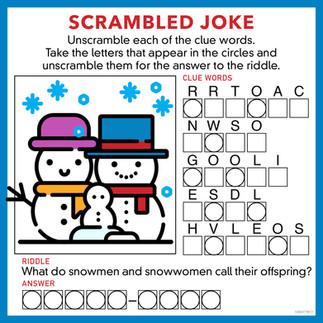 Scrambled Joke_chill-dren_puzzle.jpg