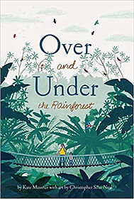 Over and Under by Kate Messner.jpg