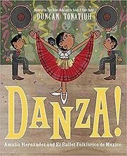 Danza by Dunca Tonatiuh.jpg