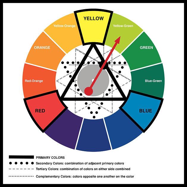 Design_color_hue.jpg