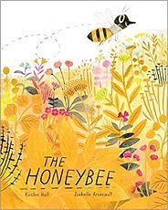 The Honeybee by Kirsten Hall.jpg