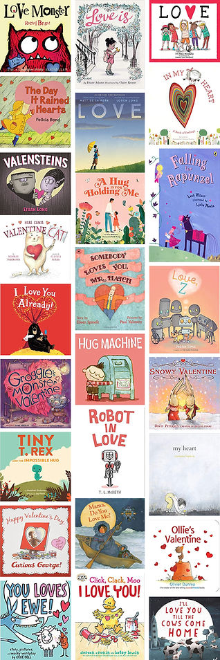 Valentines Books_vertical.jpg