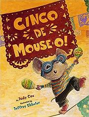 Cinco de Mouse-O by Judy Cox.jpg