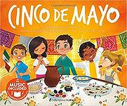 Cinco De Mayo by Emma Carlson Berne.jpg
