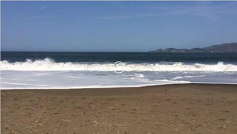 Meditate_ocean.jpg