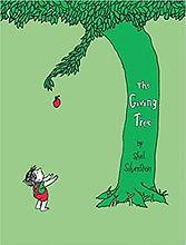 The Giving Tree by Shel Silverstein.jpg