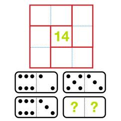 Domino donuts 1_4.jpg