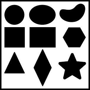 Design_shape.jpg