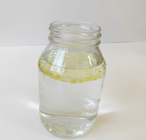 jar with water2.jpg