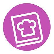 Cookbook_pink_small.jpg