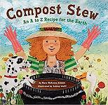 Compost Stew by Mary McKenna Siddals.jpg