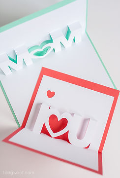 mothers_day_popup_card-2.jpeg