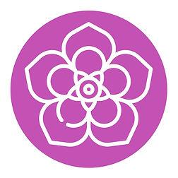 Fibonacci flowers_project.jpg