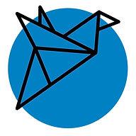 Origami-X