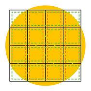 Cover_magic square.jpg