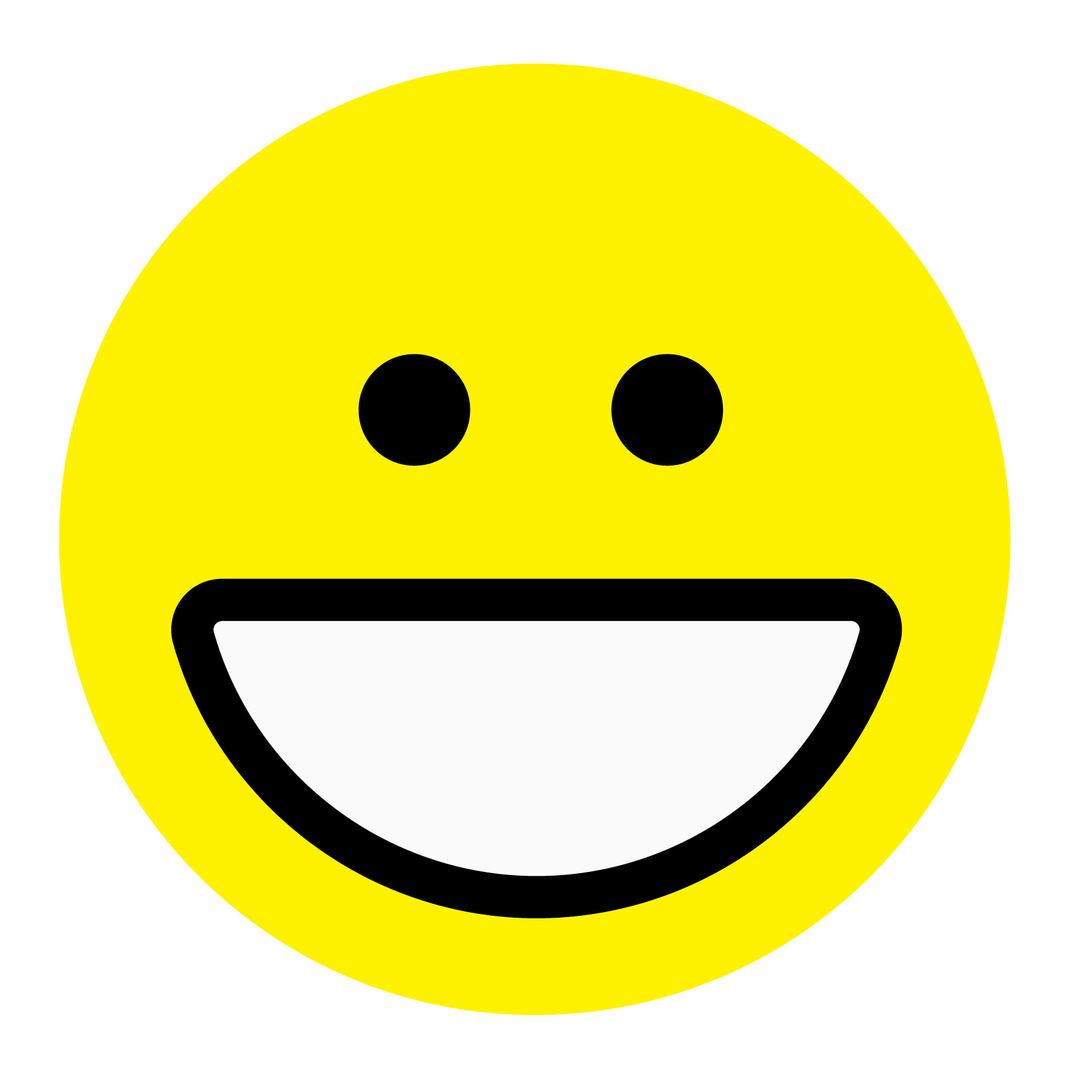 Great-full smiles6.jpg