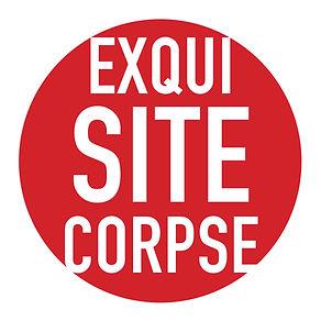 Cover_Community_Exquisite Corpse.jpg