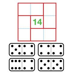 Domino donuts 1_1.jpg