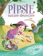 Pipsie nature detective.jpg