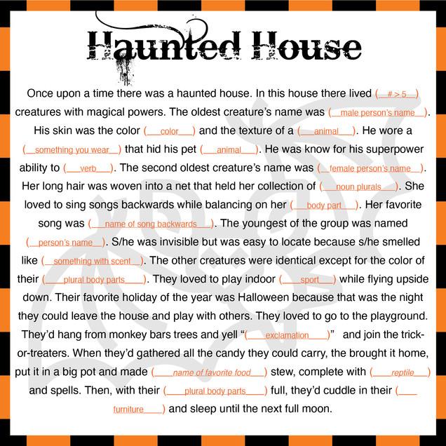 Halloween ad lib_English.jpg