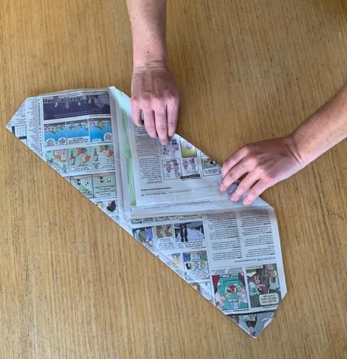 Roll newspaper1.jpeg