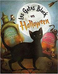 Los Gatos Black on Halloween by Marisa Montes.jpg