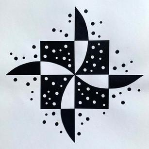 Notan spiral dots.jpg