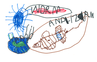 Worm,Aphid&Lizarm.tif