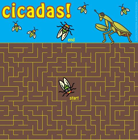 Cicada maze_puzzle.jpg