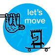 Cover_move!.jpg
