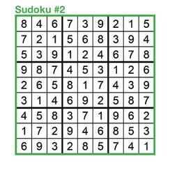 Sudoku 1_2 solution.jpg