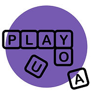 Cover_word play.jpg