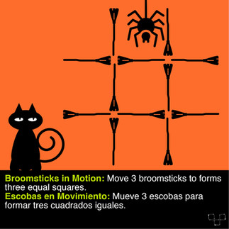 Puzzle_broomsticks with solution.jpg