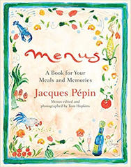 Menus by Jacques Pepin.jpg