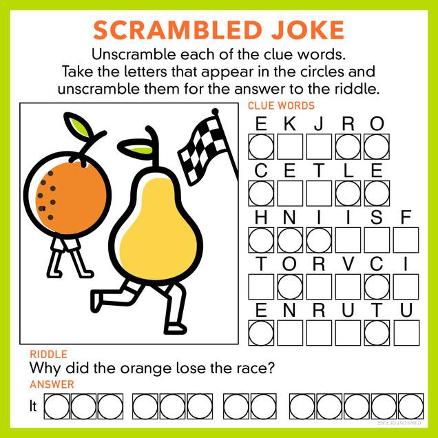 Scrambled Joke_orange.jpg