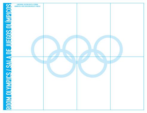 Room olympics_2X.jpg