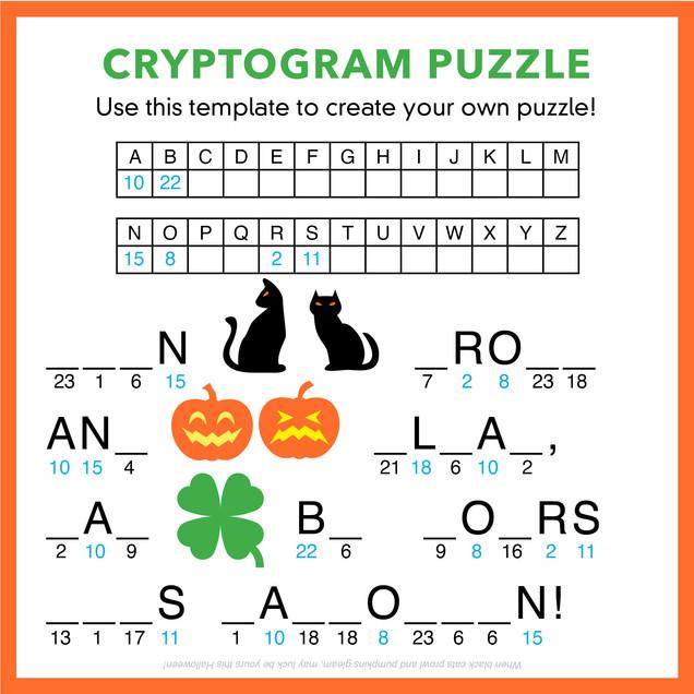 Cryptogram_Halloween with solution.jpg