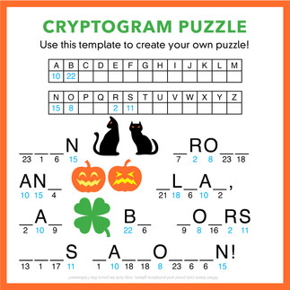 Cryptogram_Halloween with solution.jpg