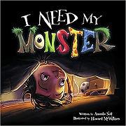 I Need My Monster by Amanda Noll.jpg