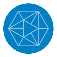 Hexaflexagon.jpg