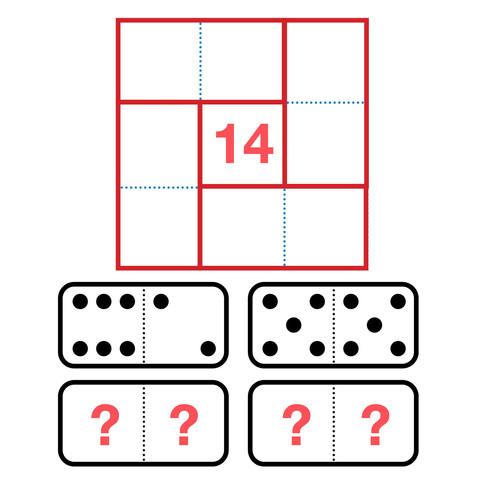 Domino donuts 1_5.jpg