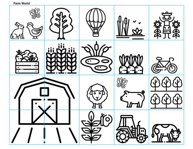 Farm World.jpg