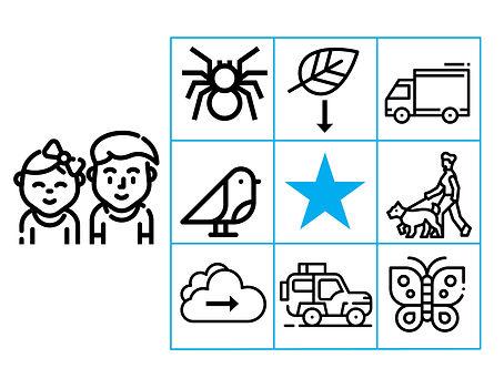 Bingo_example 1.jpg